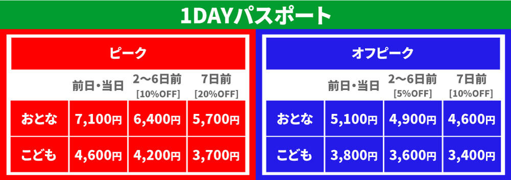 1day_price_jp
